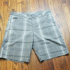 (38) Fila Sport Golf Shorts